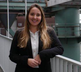 Maria Marquezini Cará - Bierens Law