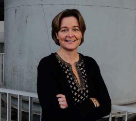 Marielène De Ruijter - Van Den Brand - Bierens Law