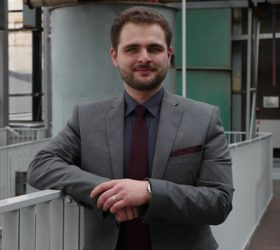 Roman Zemtsovskiy - Bierens Law