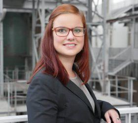Eliška Koštiálová - Bierens Law