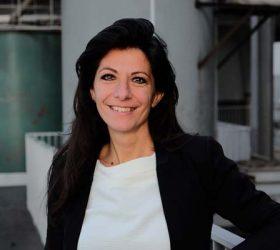 Enrica Bigazzi