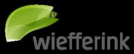 Logo Wiefferink B.V. bij Referenties | Bierens Law