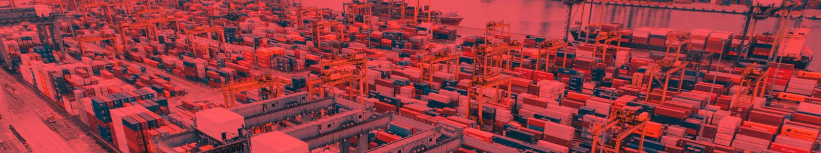 (Inter)nationale Handelsovereenkomsten (koop, dienstverlening)