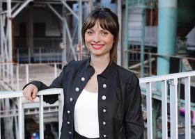 Chiara Paganelli - Bierens Law